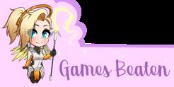 gamesbeatenpanel