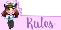 rulespanel